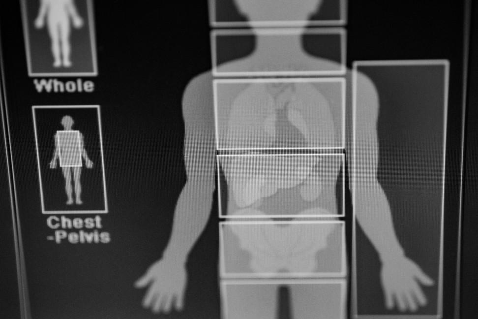 Radiologie-Lohr-Startseite-Download